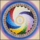 BioGenesis Mandala