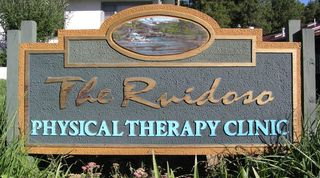 RuidosoPhysicalTherapy