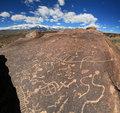 Petroglyphs-earthwalks